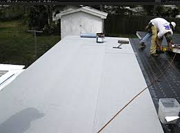 Quality Flat Roof Repairs In Toronto