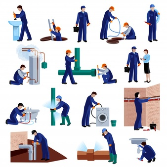 What Things To Consider Before Hiring A Plumbing Contractor?
