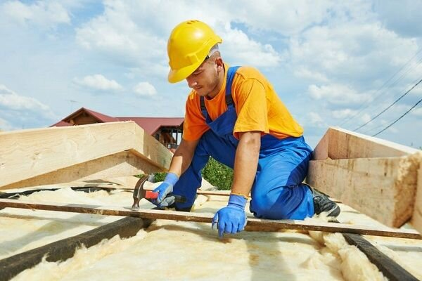 How to Find the Best Reliable Roofers