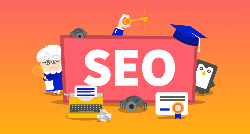 What SEO Expert in Bangladesh Can Bring to Your Business?